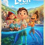 Disney Pixar Luca Is Another Heartfelt Classic!
