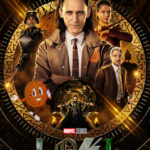Marvel's Loki On Disney Plus Is A Game Changer!