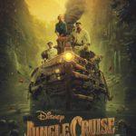 Disney's Jungle Cruise Movie Brings The Nostalgia!