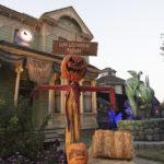 Freeform Halloween Road Is Back!