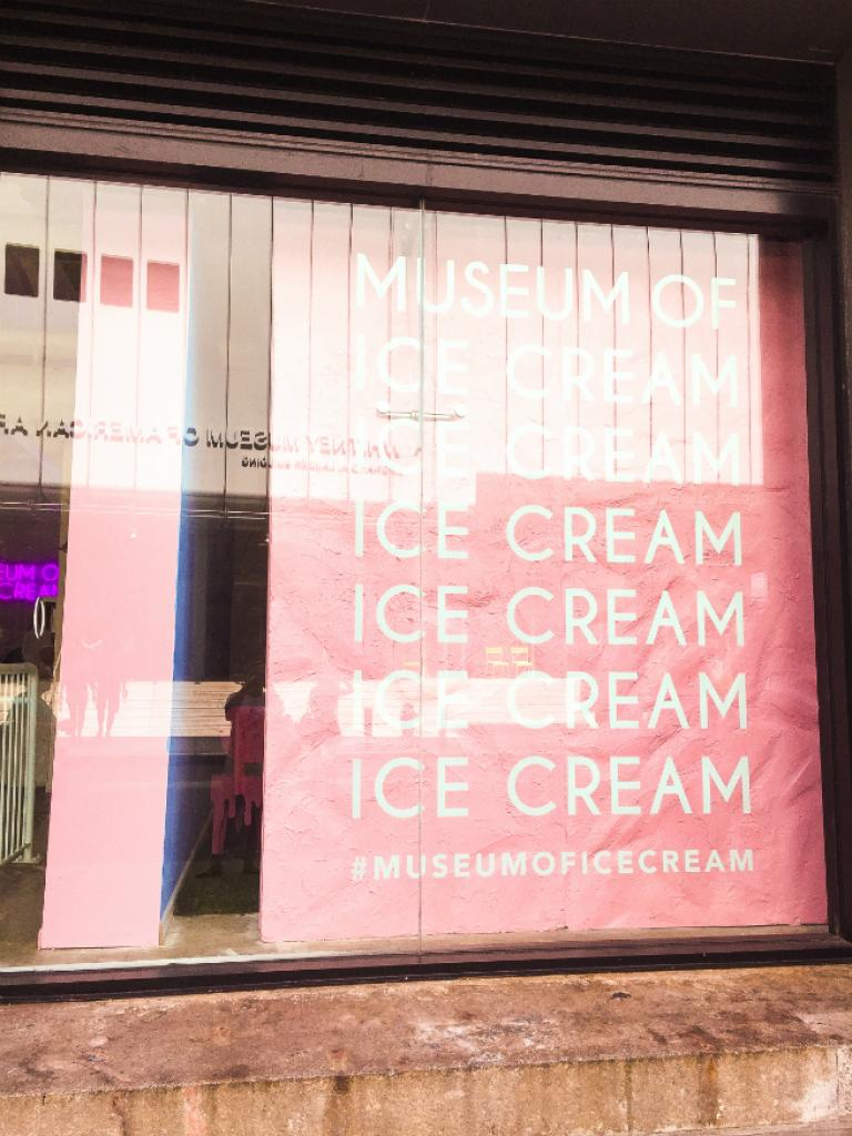 Museum-of-Ice-Cream-1-1